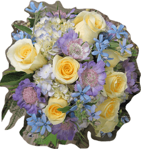 PageLines- bouquet1.png