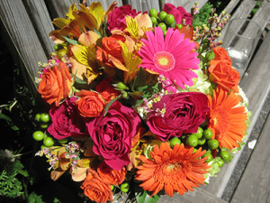 PageLines- bouquet3.png